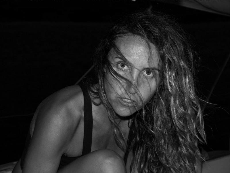 Anna Astori