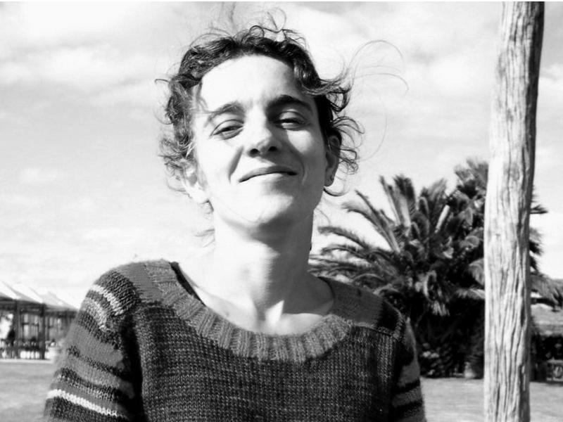 Leticia Musitelli