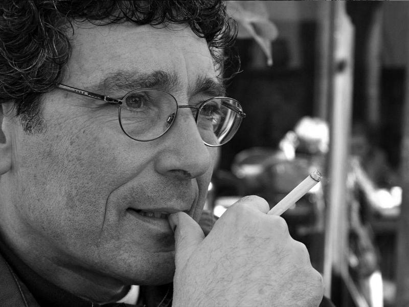 Luca Steffenoni