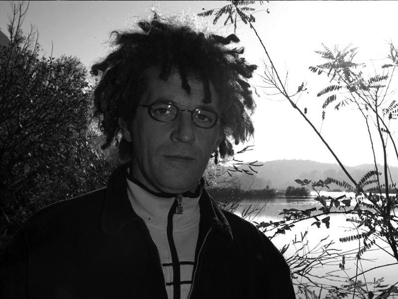 Luca Venchiarutti